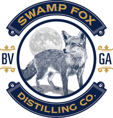 Swamp Fox Distilling Co.